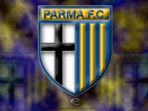 Serie-A-FC-Parma