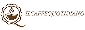 Il Caffè Quotidiano