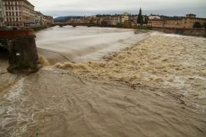 alluvione-toscana-1024x682