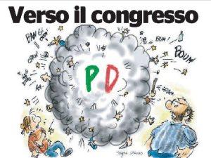 PD_vignetta_unita