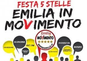 Volantino-di-Emilia-in-Movimento1-300x210