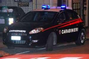 carabinieri_notte23