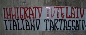 cartello-immigrati1-670x274