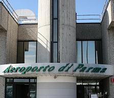 Aeroporto Verdi