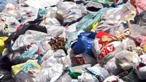 766423-rifiuti