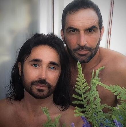 aricolo recco genova matrimonio gay