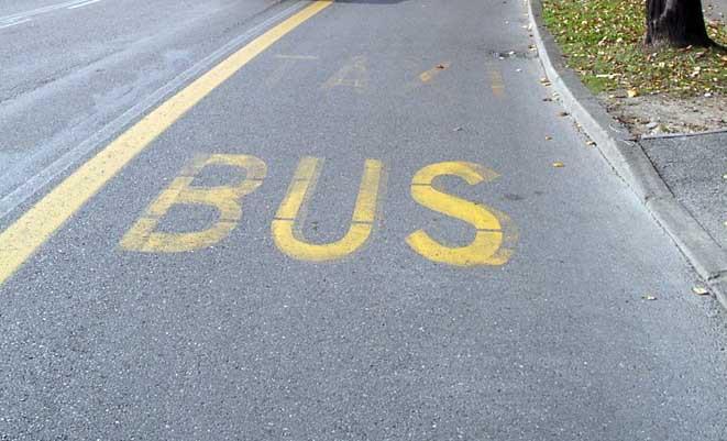 art_4547_1_corsia preferenziale bus