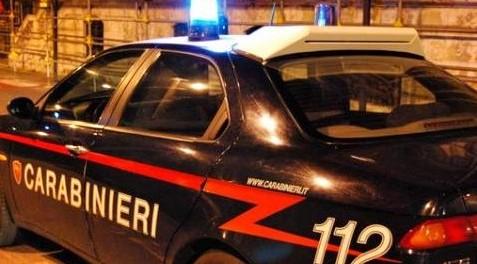 carabinieri-477x264