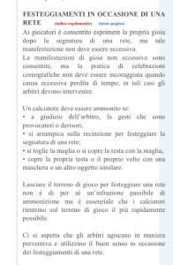 Regolamento_ammonizione_Baraye