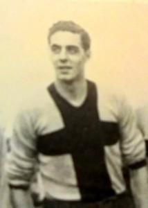 Vittorio Pavarani