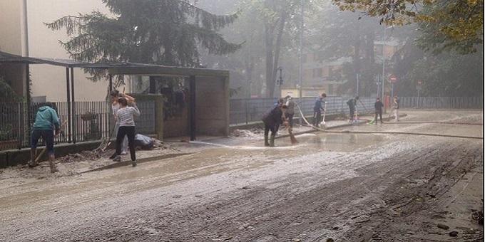 alluvione-parma-3