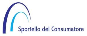 sportello_logo_definitivo