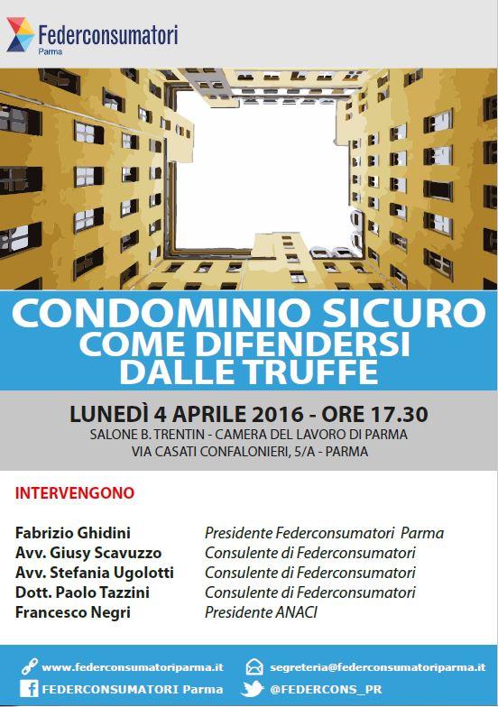 1774874447_condominio-4-aprile