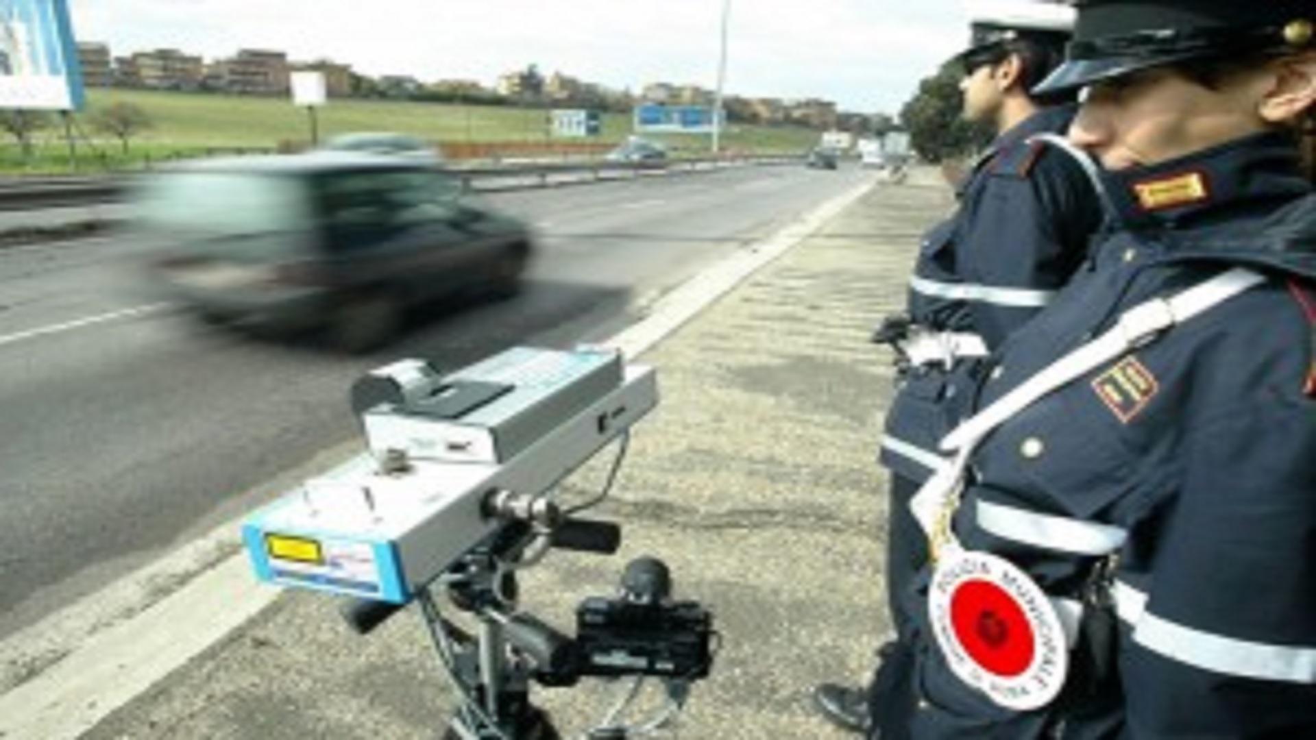 autovelox-polizia-locale