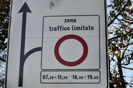 Ztl Parma, multe Parma, Parma, Ascom, Gabriele Folli