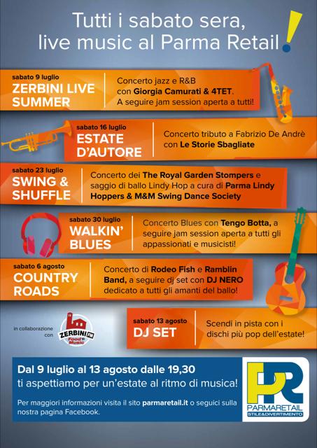 Locandina-Rassegna-A3 (Large)