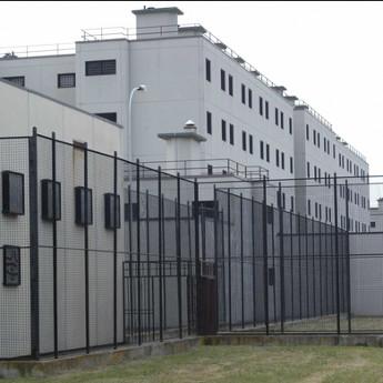 carcere parma