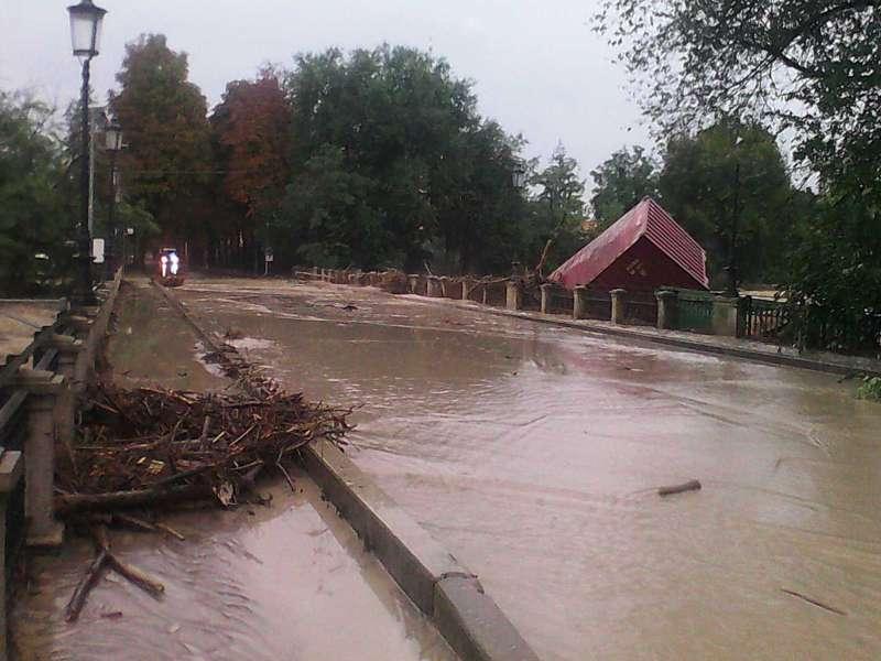 alluvione-3