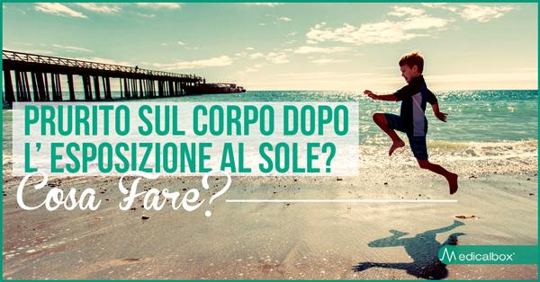 prurito_pelle_sole