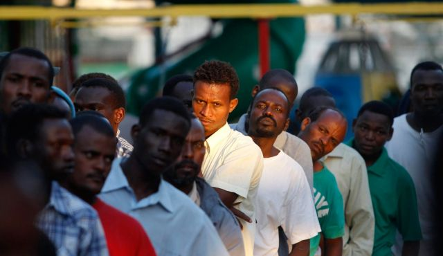 richiedenti-asilo
