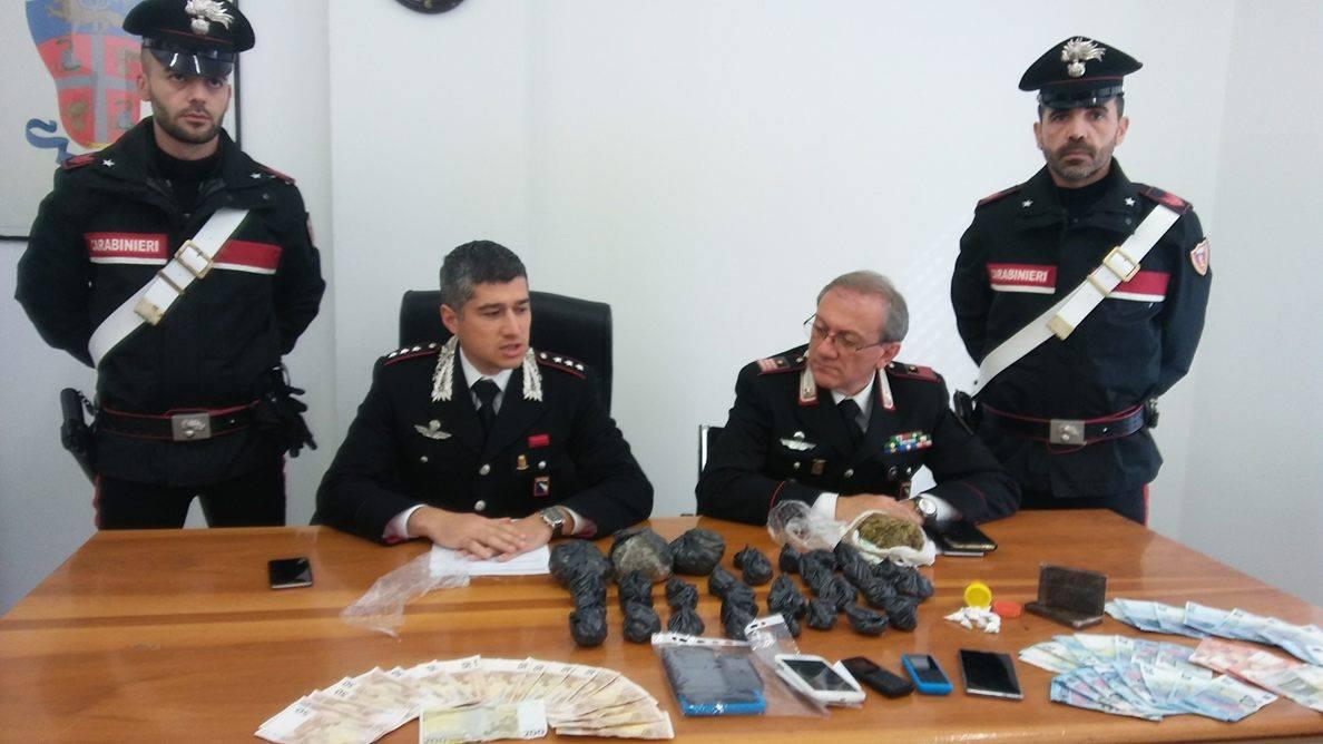 carabinieri-arresto-per-spaccio-pablo