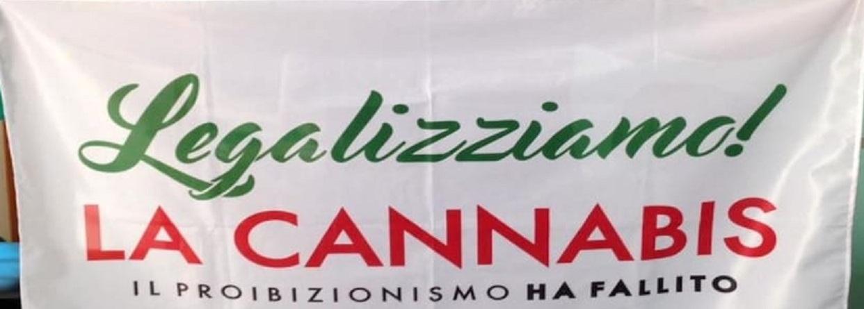 legalizzare-cannabis-2