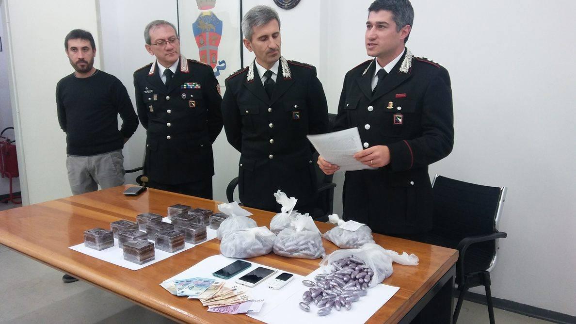carabinieri-sequestro-hashish-parma