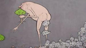 consumo-di-suolo-parma