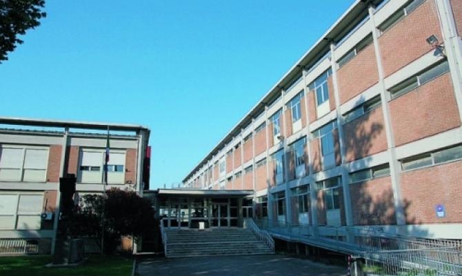 itis-scuola-parma2