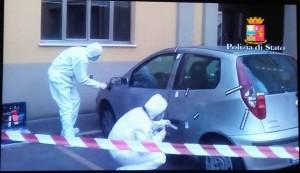 omicidio-via-gobetti