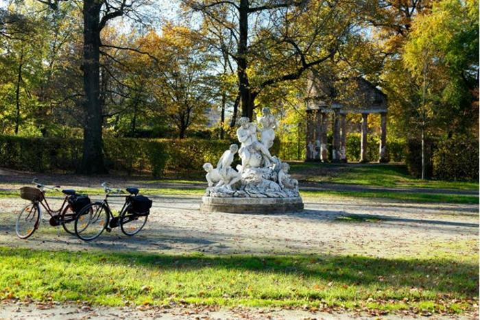 parco-ducale