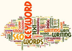 seo-copywriting-scrivere-per-il-web_1