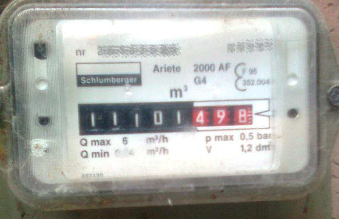 gas-696x449