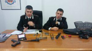 carabinieri-furti-ottimizzato