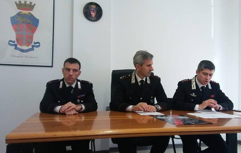 carabinieri-sorbolo