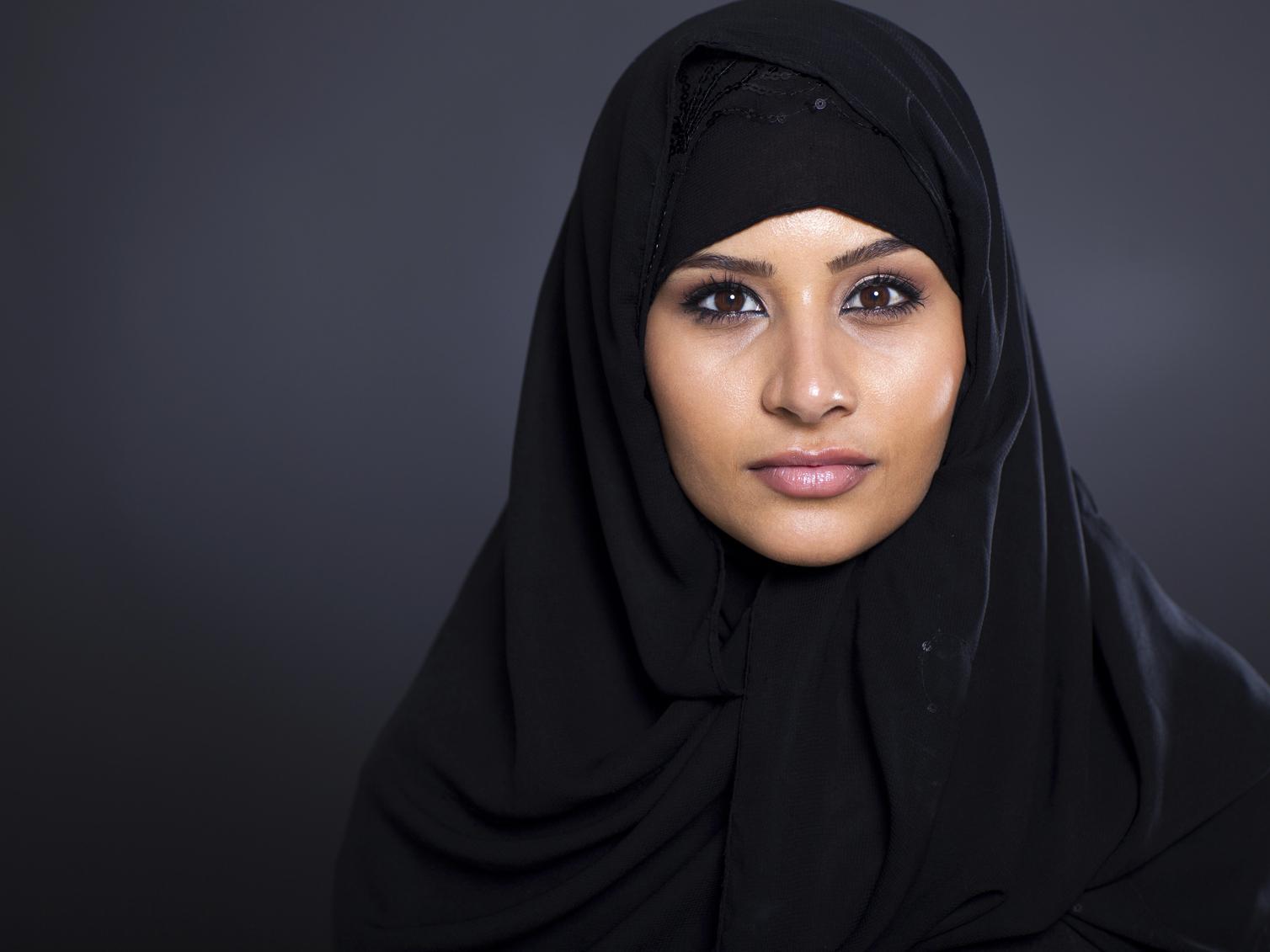 La libert delle donne mussulmane le barriere dello - Perche le donne musulmane portano il velo ...