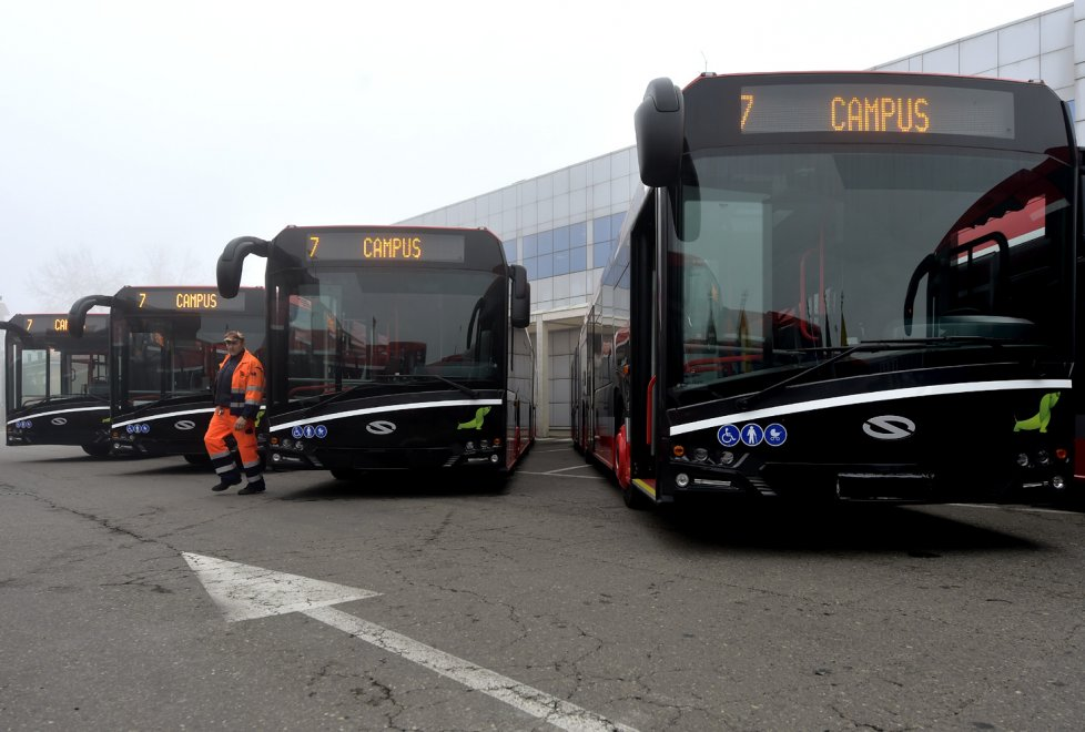nuovi-bus-parma