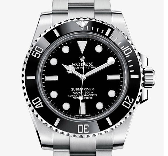 informazioni per 64c25 991e6 La compravendita dei Rolex usati: un mercato in crescita ...