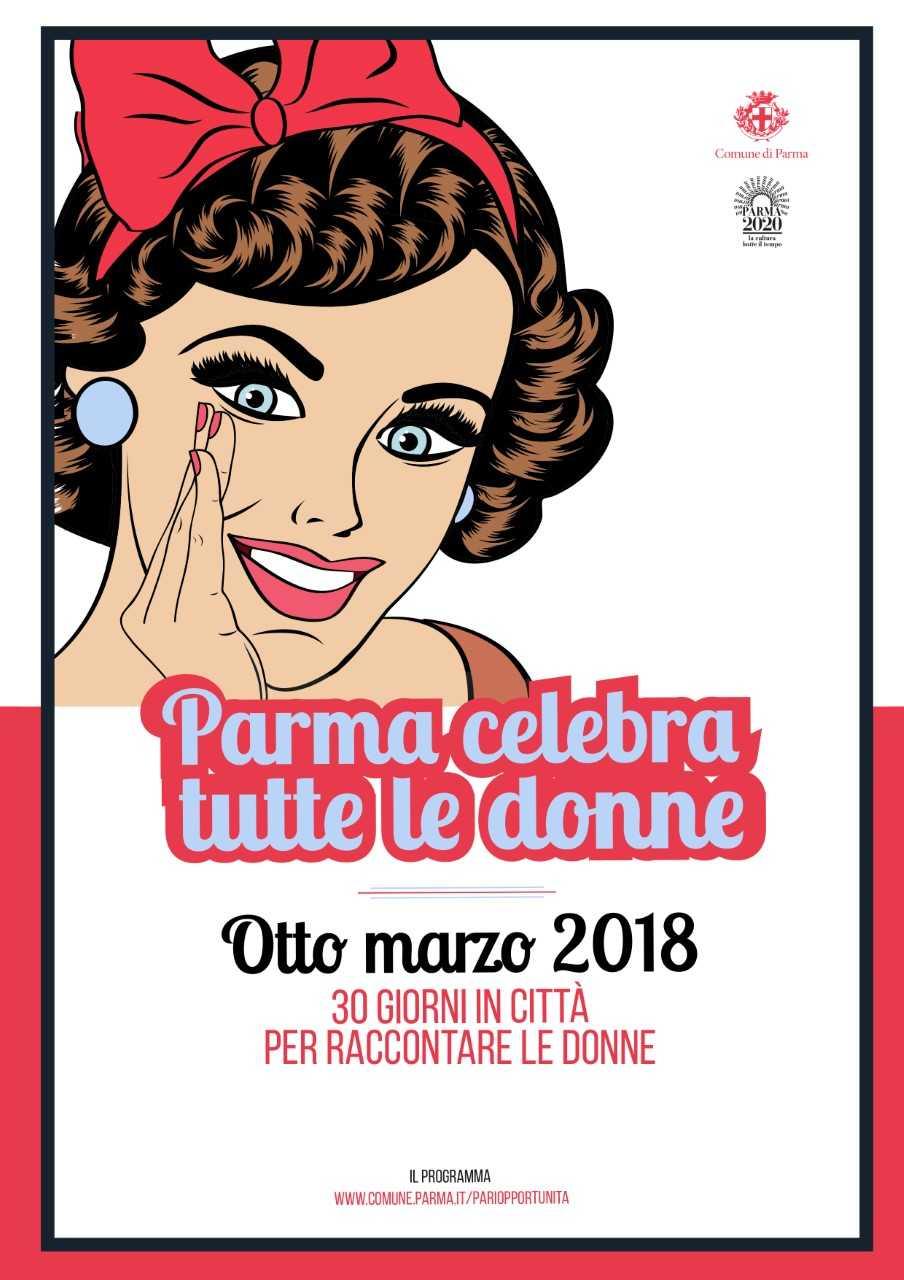 Cerco Amici Vip Vicenza