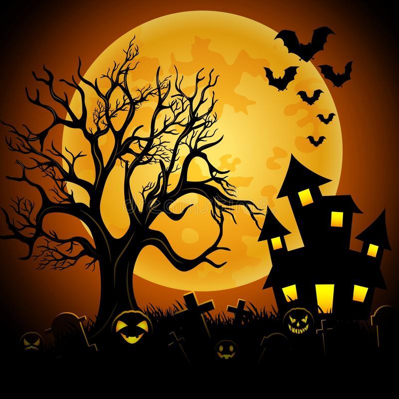 Piccoli BRIVIDI Bambini Halloween Fancy Dress Inquietante Spaventoso Horror Ragazzi Per Bambini Costume